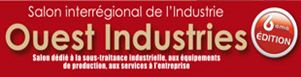 ouest-industrie-rennes